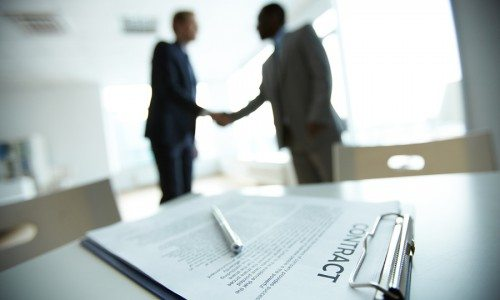 bigstock-Image-of-business-contract-on-39481198
