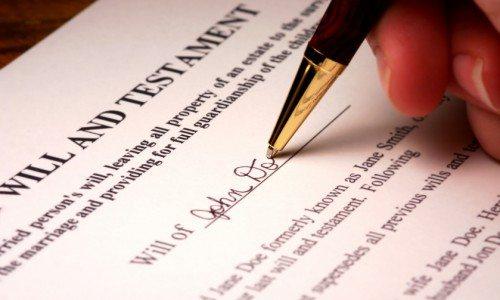 wlmds-estate-planning-lawyer
